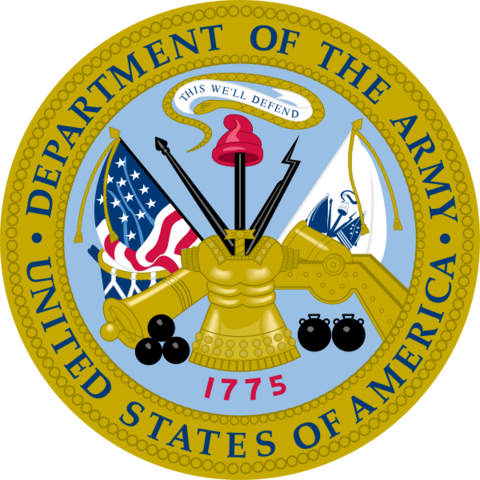 File:US Army Logo.png