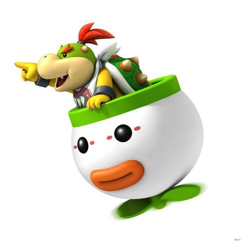 File:1218020-bowser jr. new super mario bros. wii super.jpg