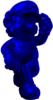 BlueIron Mario SMU