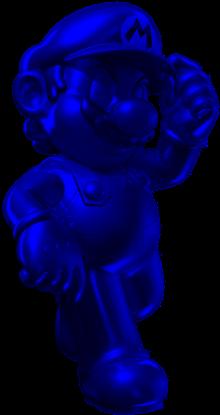 File:BlueIron Mario SMU.png
