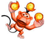 File:Hot Monkey.png