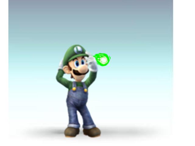File:Luigi Charged.png