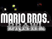 Mario Bros. Brawl