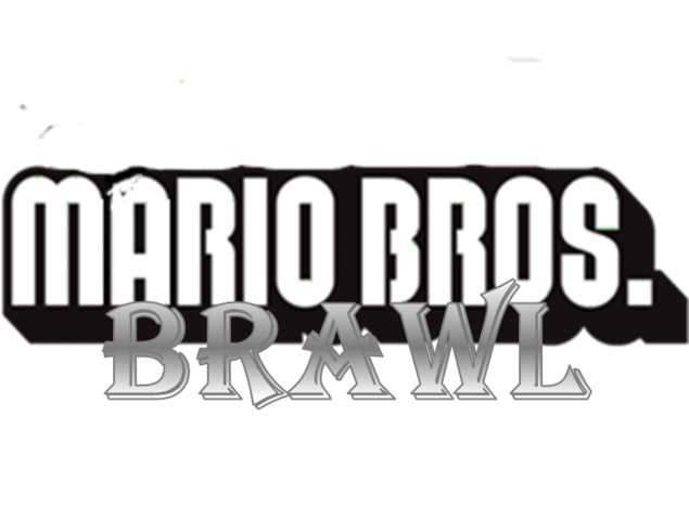 File:Mario Bros. Brawl.png