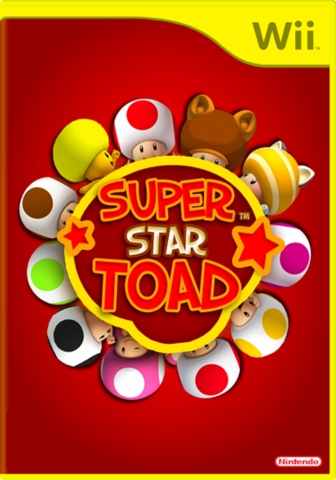 File:Super Star Toad - Original Cover.png