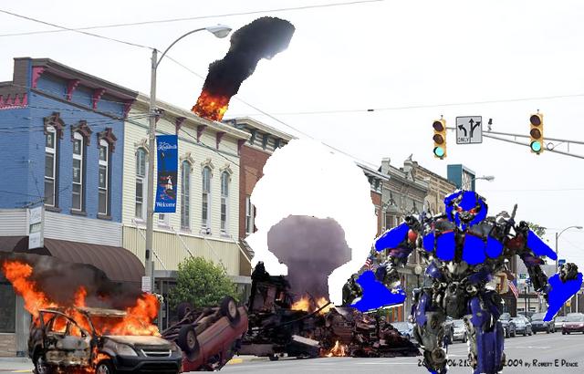 File:Truckimus Prime Gameplay.png