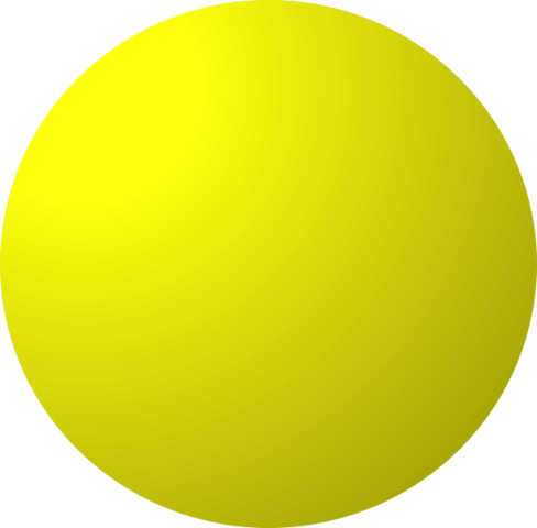 File:Yellow Dodgeball.png