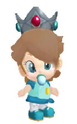 File:Baby conpernica 3.jpg