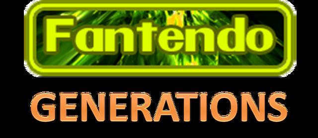 File:FG logo.png