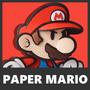 PaperMario Rising