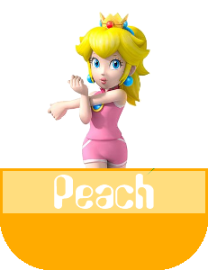 File:Peach MR.png