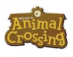 File:Animal Crossing Logo.jpg