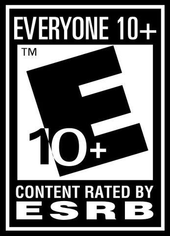 File:E10+Rating.jpg
