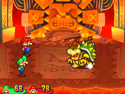 File:Funnybowser.PNG
