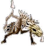 File:Lunasaur.png