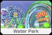 MK8- Water Park