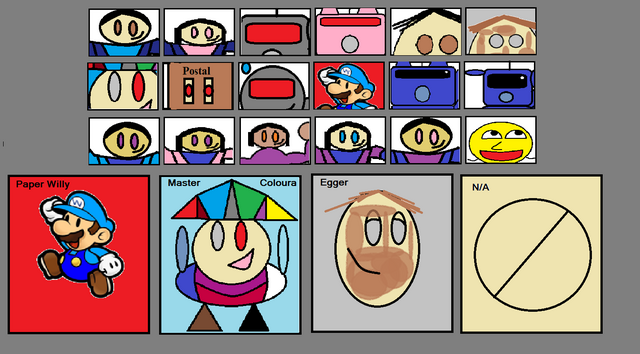 File:MWFCharacterSelection.png