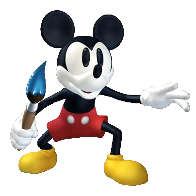 File:Mickeyisepic.png