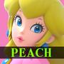 SSBDIcon Peach