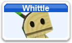 File:Whittle MSMWU.png
