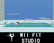 Wiifitstudiossb5