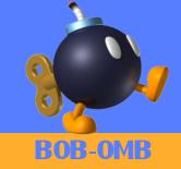 BombMKP