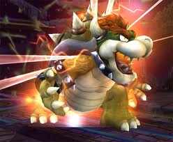 File:Bowserturningintogigabowser.jpeg
