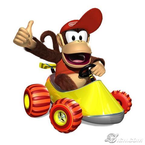 File:Diddy Kong 64.jpg