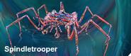 Spindletrooper