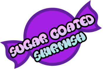 SugarCoatedSkirmish