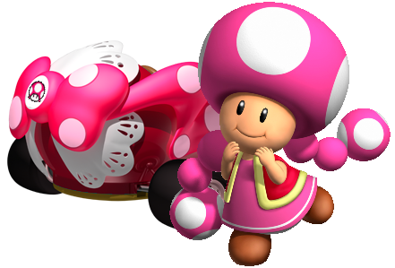 File:ToadetteMK64W.png