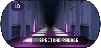 UD - Spectral Palace