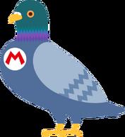 Yamamura - Super Mario Maker
