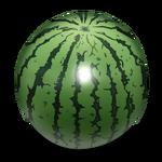 YoshisWatermelon MDR