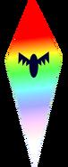 BatCrystal