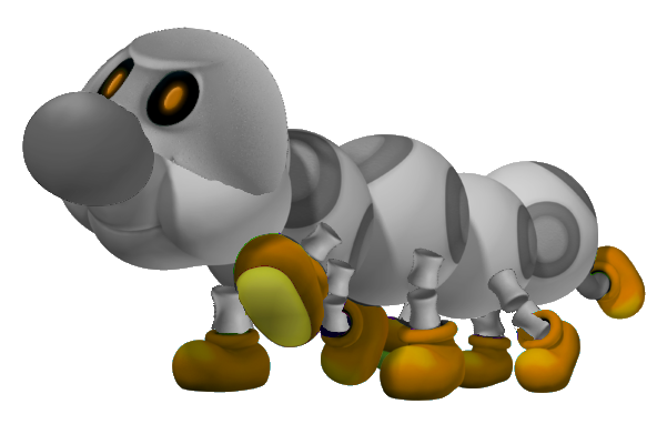 File:Bone wiggler.png