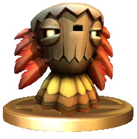 File:Tiki Trophy.png