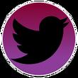 TwitterApp