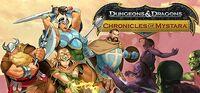 Dungeons&DragonsChroncilesOfMystaraBanner