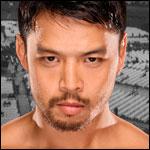 Hideo Itami (EWR)