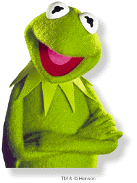 File:Kermit the frog.png