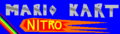 Thumbnail for version as of 21:57, November 25, 2008