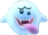 File:New Super Mario Bros. U Tongue Boo.png