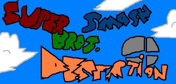 File:SSBD! Logo.jpg