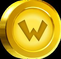 WarioWorldUcoin