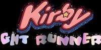 Kirby Light Runners