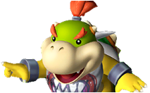 File:MPXL Bowser Jr.png