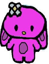Marie-0
