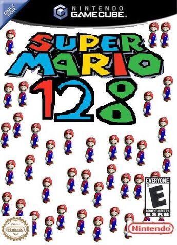 File:Mario 128.jpg