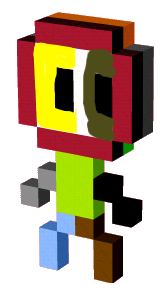 File:Mr. Sew'n pixel.png